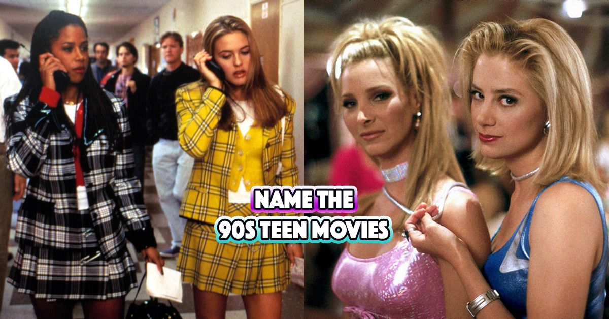 Teen Movie Photos Images - Other-1429
