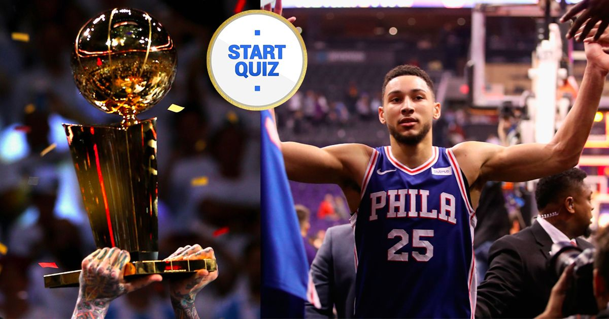 83c3859c99ee Build A Dream NBA Team And We ll Reveal Who ll Win This Year s Championship