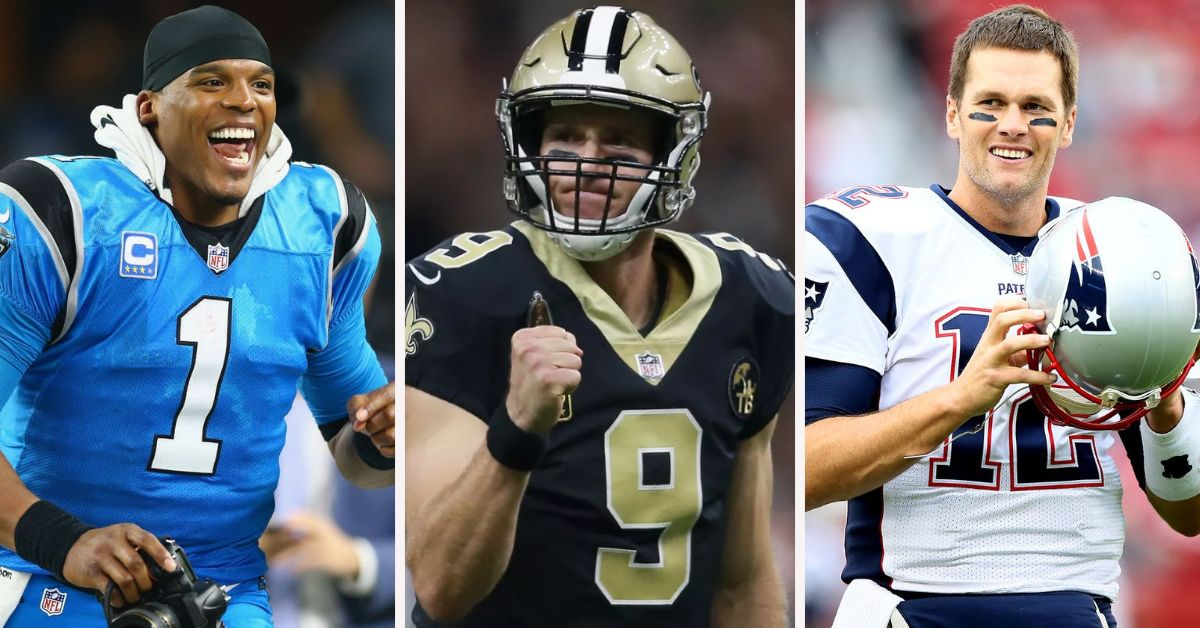 Pick The Top NFL Players And We ll Guess Your Favorite Team 56ef29d80