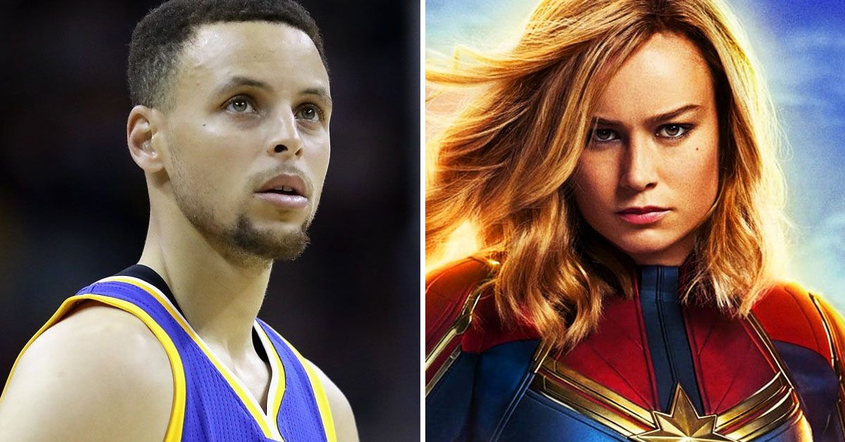 Pick Your Favorite Nba Players And Get A Movie Girlfriend